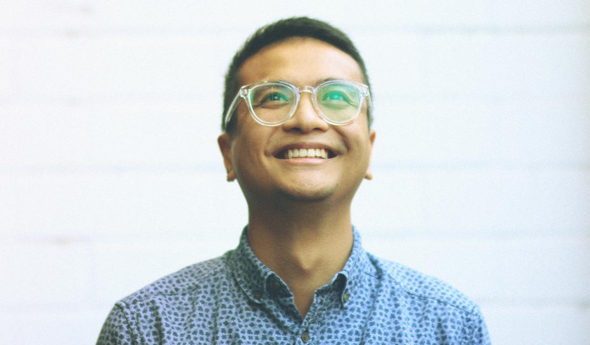 Joseph Bautista
