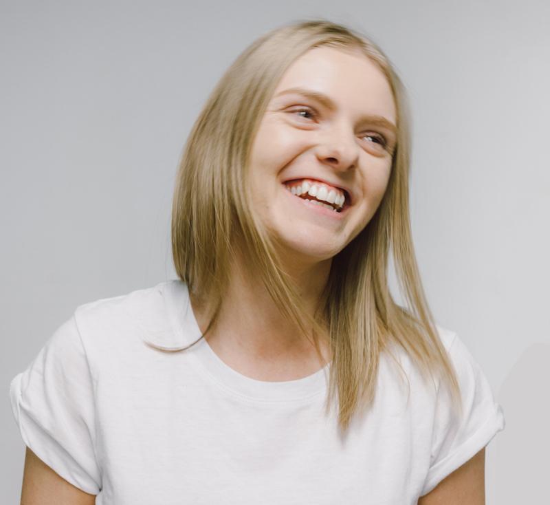 Emma Kocbek