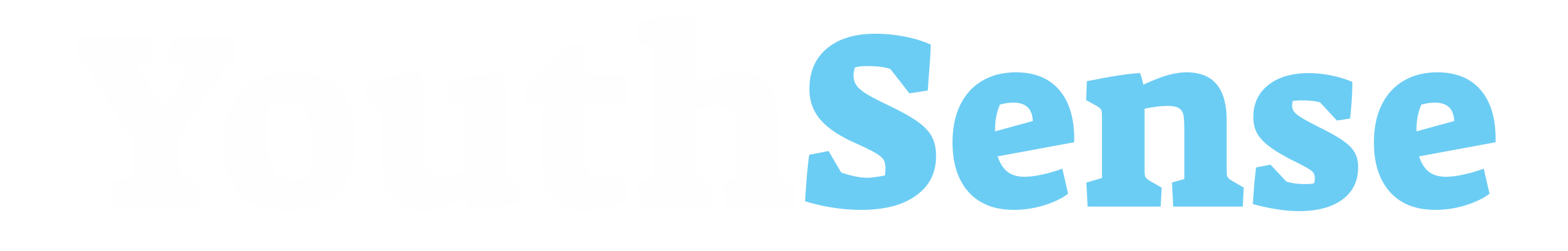 YouthSense
