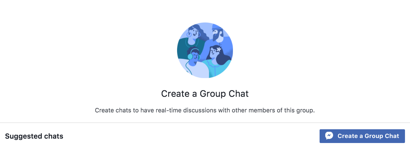 facebook-groups-chat