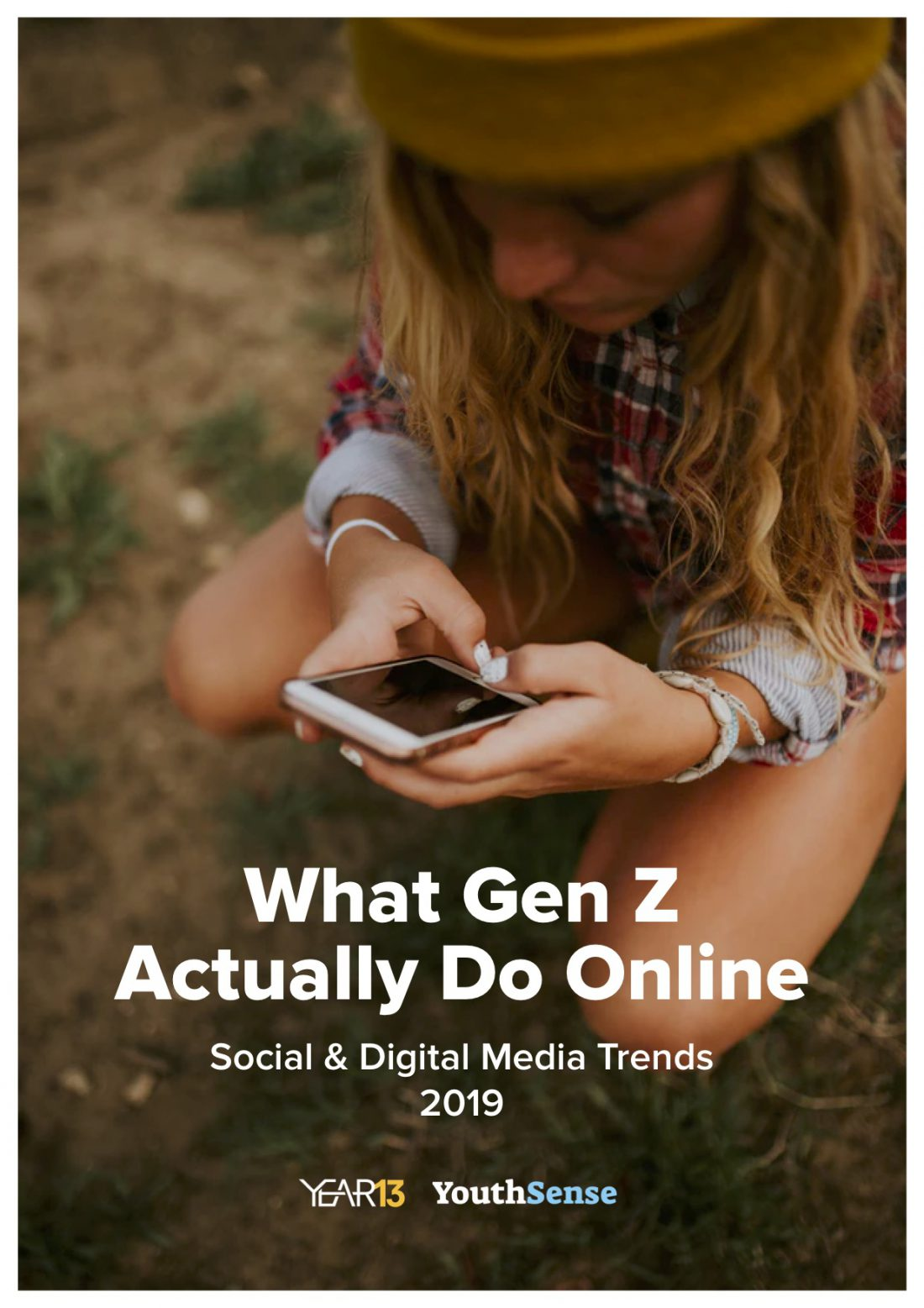 what-gen-z-actually-do-online-cover