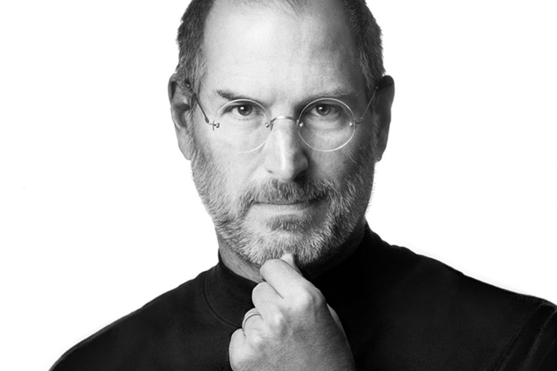 steve-jobs-gen-z-life-choices6