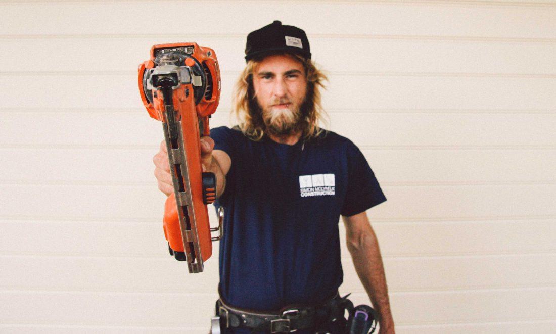 gen-z-arent-interested-in-demand-australian-industry3