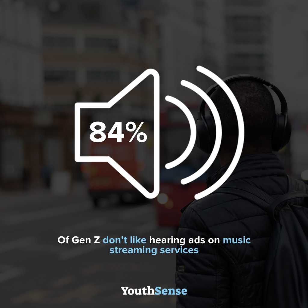 gen-z-stats-every-marketer-should-know2