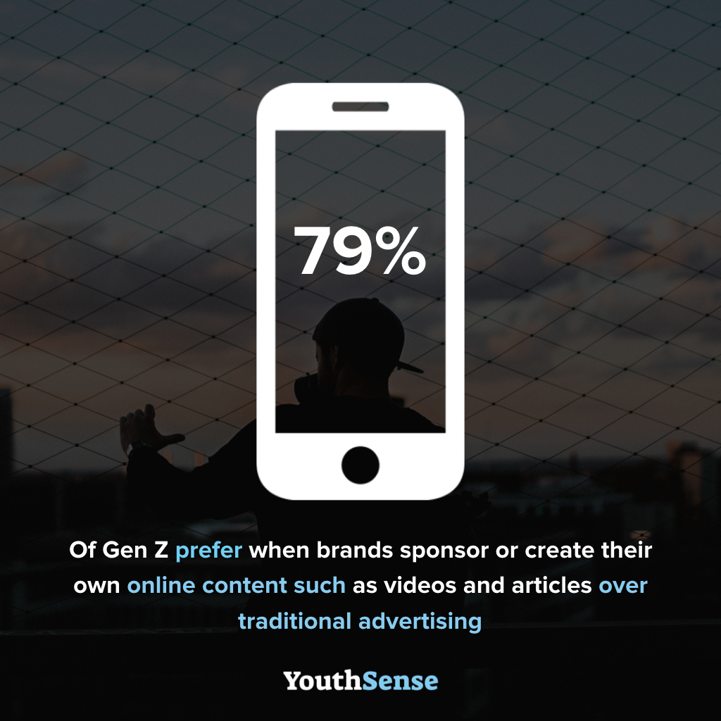 gen-z-stats-every-marketer-should-know5