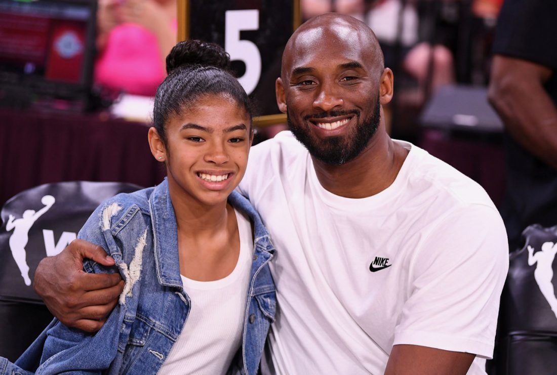 what-kobe-bryant-can-teach-gen-z-about-life-choices3
