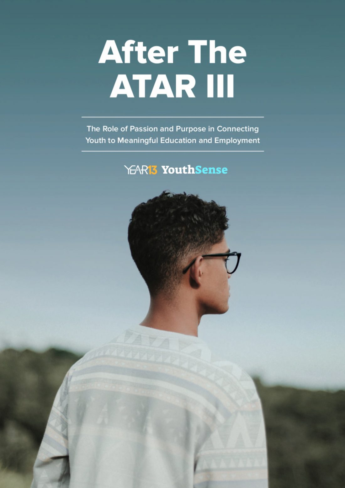 after-the-atar-iii-cover