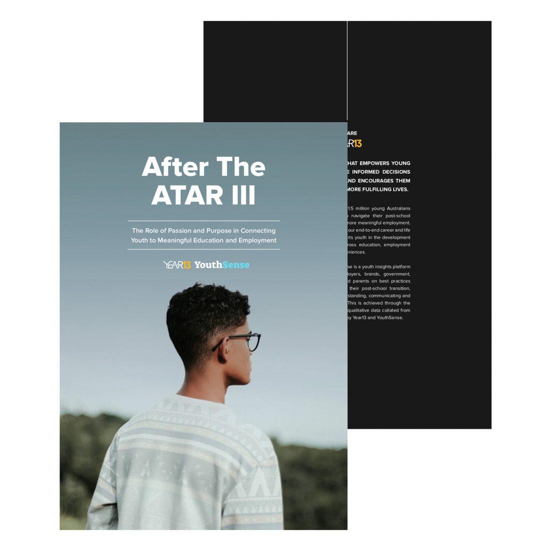 after-the-atar-iii-shuffle