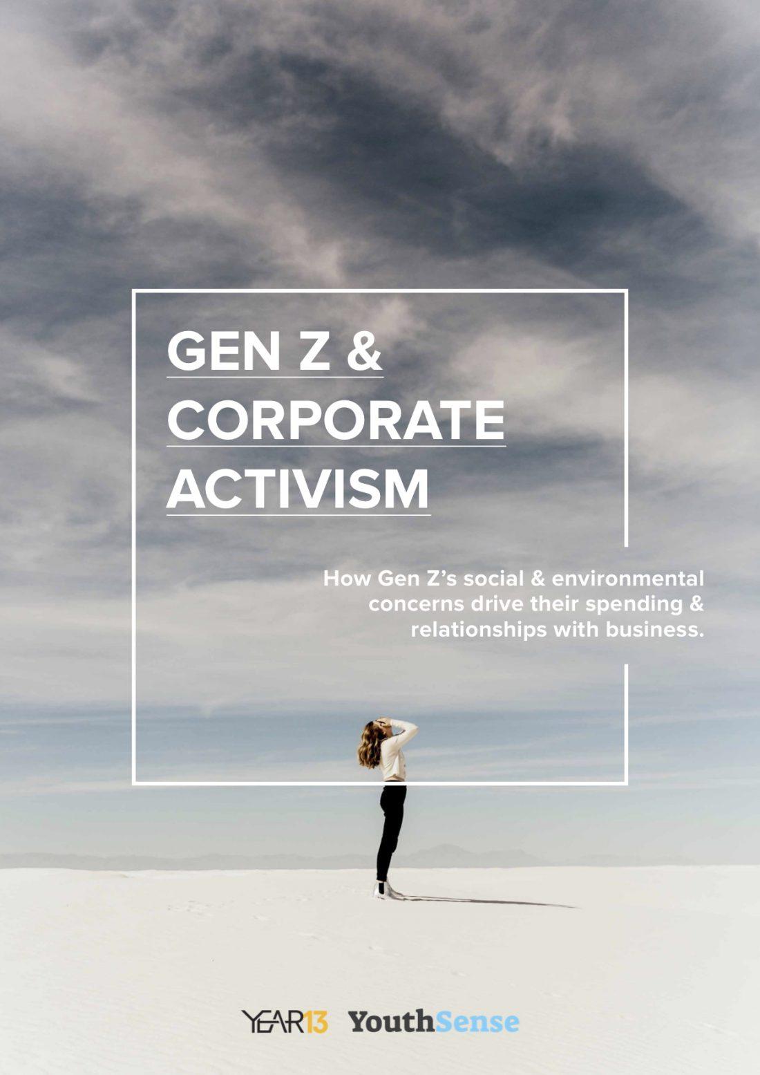 gen-z-corporate-activism-cover