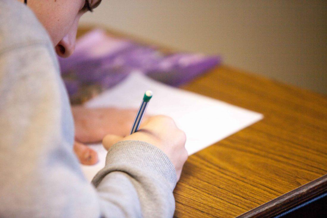 exams-indicator-childs-success2